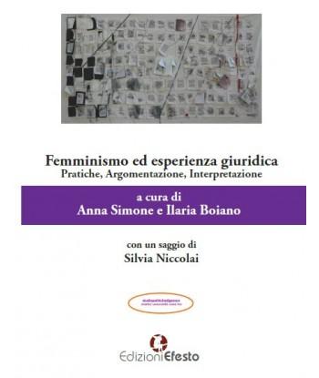 Femminismo ed esperienza...