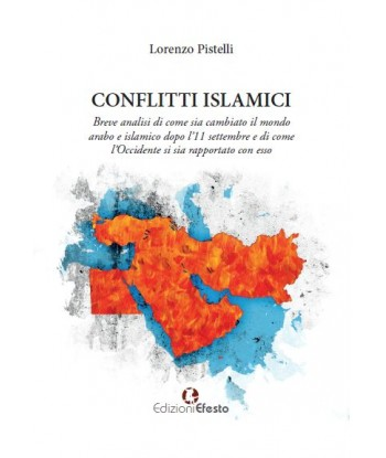 Conflitti islamici. Breve...