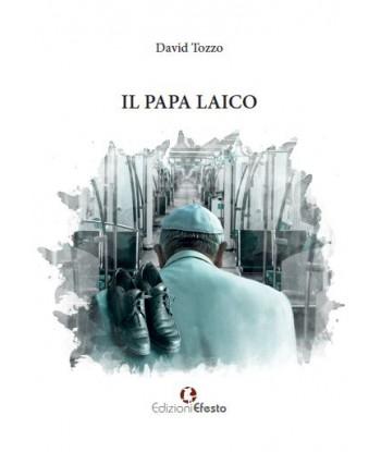 Il papa laico