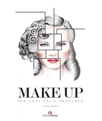 Make up. 100 anni allo...