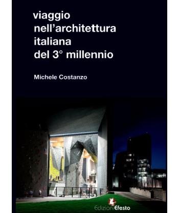 Viaggio nell'architettura...