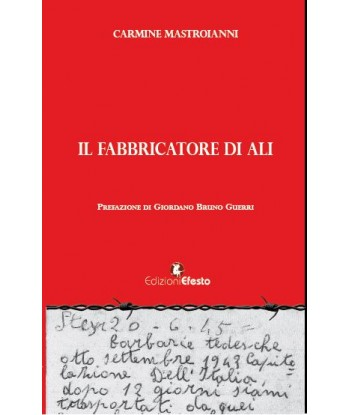 copy of Lo scrigno. La...