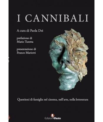 I cannibali. Questioni di...