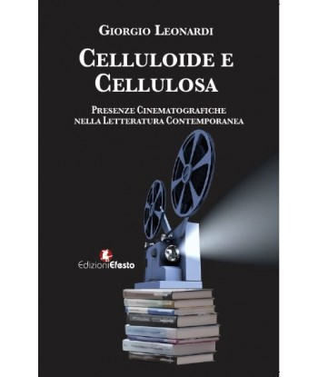 Celluloide e cellulosa....