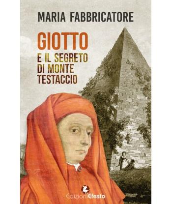 Giotto e il segreto di...
