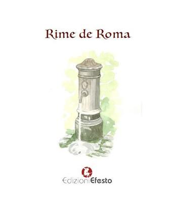 Rime de Roma