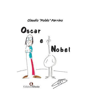 Oscar e Nobel