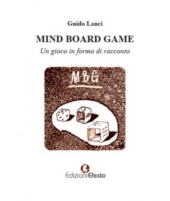 Mind board game. Un gioco...