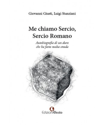 Me chiamo Sercio, Sercio...