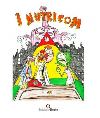 I NutriCom