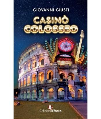 Casinò Colosseo