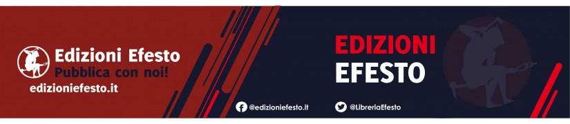 Edizioni Efesto