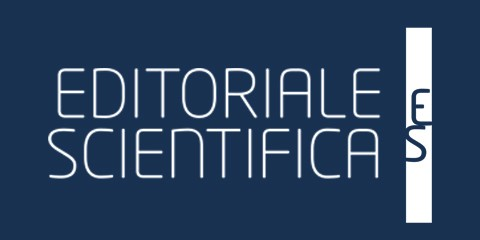 Editoriale scientifica