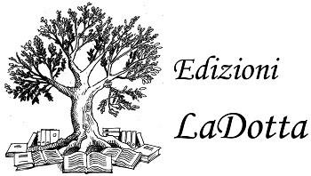LaDotta Edizioni