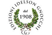 Idelson Gnocchi