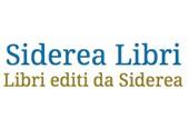 Edizioni Siderea