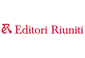 Editori Riuniti uiversity press