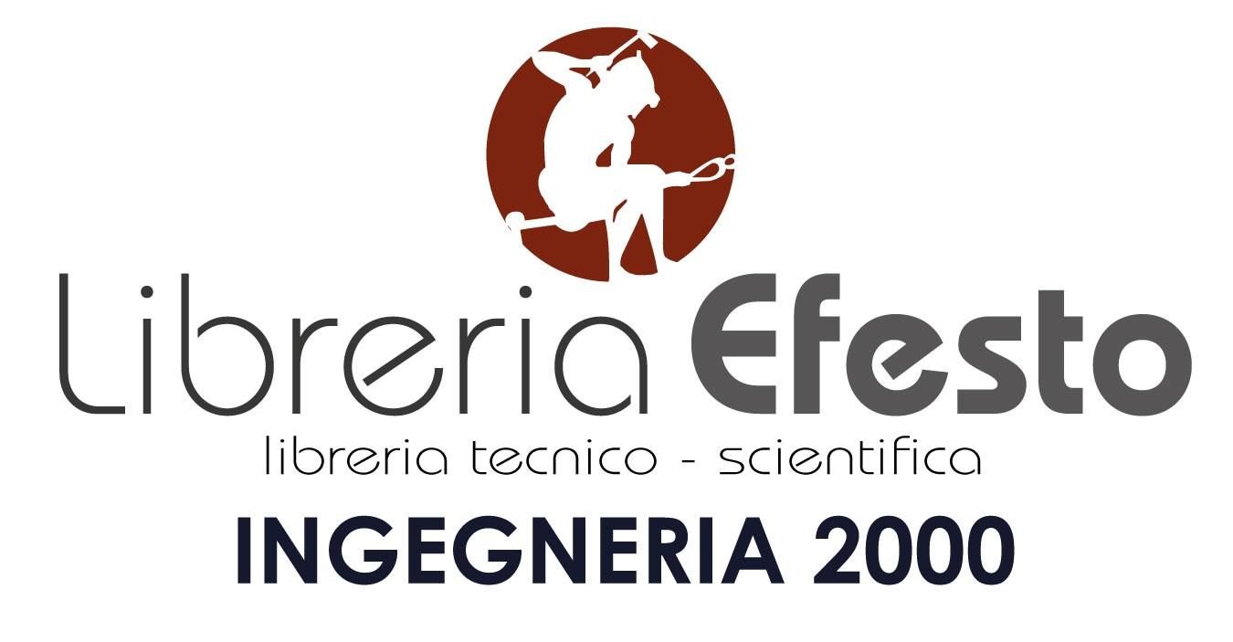 Ingegneria 2000