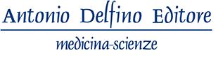 Antonio Delfino Editore