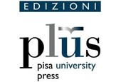 Plus Pisa university press