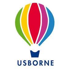 Usborne